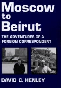 moscow_beirut_cover