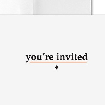 youre-invited1 (2)